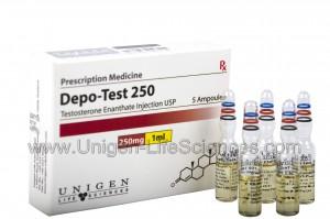 stanozolol usp 50 mg